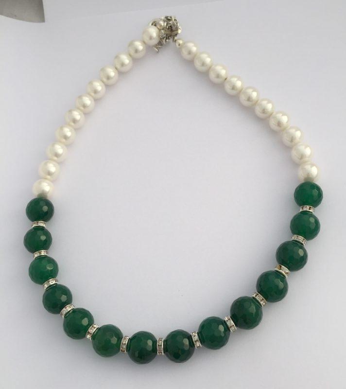 Irish hand made jewellery
