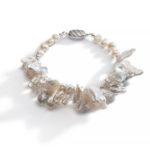 Atlantis - Pearl Bracelet 2