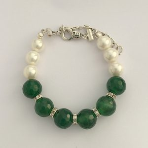 irish handmade jewellery