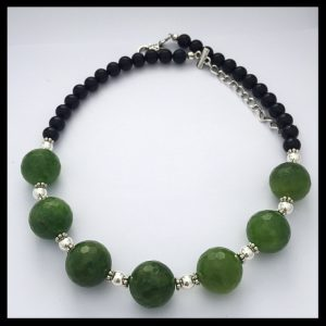 hand crafted irish jewellery