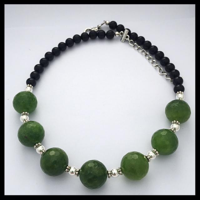 hand crafted irish jewellery