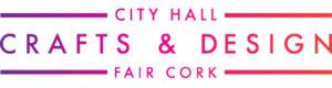 Cork City Hall Crafts & Design Fair 2018